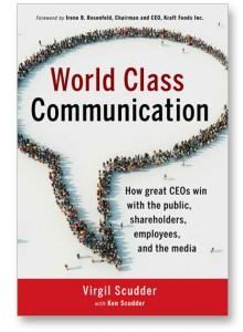 World-Class-Communication-Big